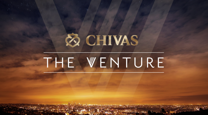 The Aventure