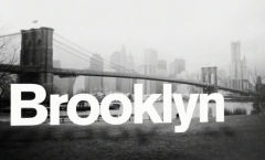 Jay-Z – Hello Brooklyn