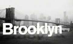 Jay-Z – Hello Brooklyn