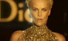 Dior – J'adore le nouveau film