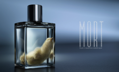 NOAH – Le parfum de la mort